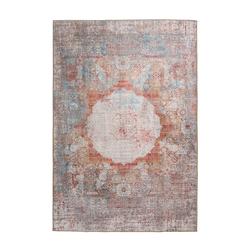 Gallazzo Orientalischer Teppich