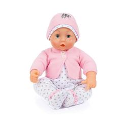 Bayer Babypuppe Baby Maria, 46 cm