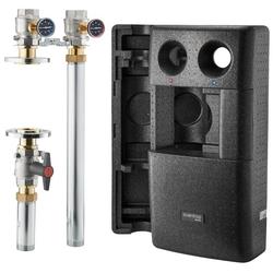 Oventrop Kessel-Anbindesystem Regumat S-220 DN 40 ohne Pumpe