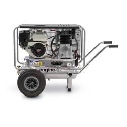 Benzinkompressor 590 +11 - 11 Honda