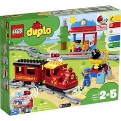 10874 LEGO® DUPLO® Dampfeisenbahn