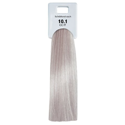 ALCINA Color Creme Haarfarbe  60ml  10.1 hell-lichtblond-asch