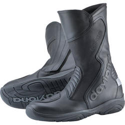 Daytona Spirit GTX Boots 38