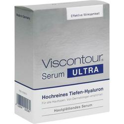 Viscontour Serum Ultra