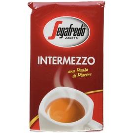 Segafredo Intermezzo 250 g