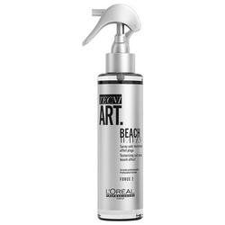 L'Oréal Professionnel Tecni.Art Beach Waves Salt Spray 150ml, abgebrochene Pumpe
