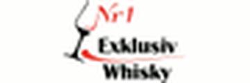 exklusiv-whisky.de