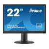 Iiyama ProLite B2280WSD-B1 22