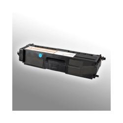 Alternativ Toner XL für Brother TN-325C  cyan