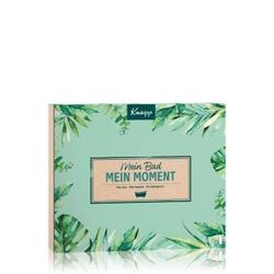 Kneipp Mein Bad - Mein Moment  zestaw do pielęgnacji ciała  1 Stk