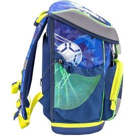 Belmil Mini-Fit 4-tlg.  Soccer Sport