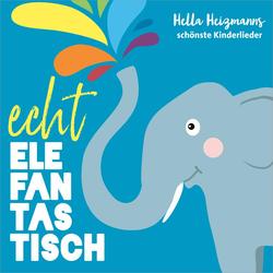 Echt elefantastisch
