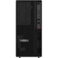Lenovo ThinkStation P340 30DH00HFGE