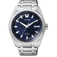 Citizen Super Titanium Titan 42 mm AW1240-57L
