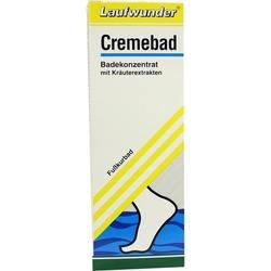 LAUFWUNDER Cremebad 200 ml