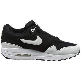 Nike Wmns Air Max 1 black-white/ white, 39