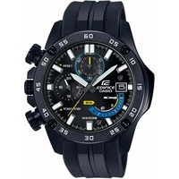 Casio Edifice EFR-558