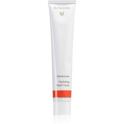 Dr. Hauschka Hand And Foot Care Handcreme 50 ml