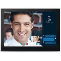 Lenovo ThinkPad X1 12.0 m7 512GB Wi-Fi + LTE schwarz