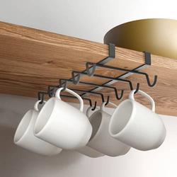 My Mug Lava Tassen/Becherhalter 14 x 28cm