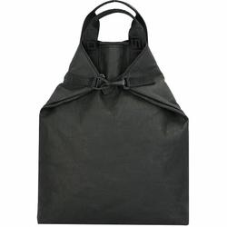 Jost Trosa X Change Handtasche 30 cm Laptopfach black