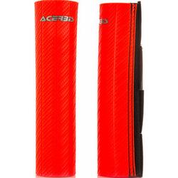 Acerbis Gabelprotektoren 43 48 mm, in diversen Farben