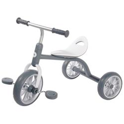 Pinolino® Dreirad Spacer, BxTxH: 51x73x53 cm, Aluminium