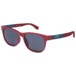 LACOSTE okulary przeciwsłoneczne L3625S-615 - Rozmiar: jeden rozmiar