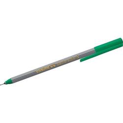 Fineliner 55 0,3mm grün