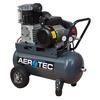 Aerotec 550-50 PRO CT3