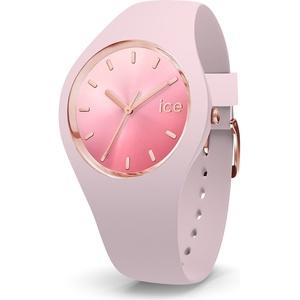 """Ice Watch Quarzuhr """"Sunset"""" in Rosa"""