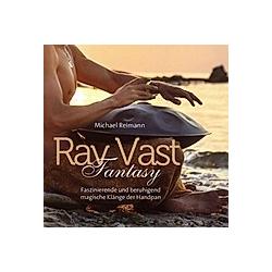 Rav Fast Fantasy