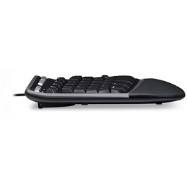 Microsoft Natural Ergonomic Keyboard 4000 DE (B2M-00001)