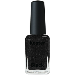 Kester Black Black Diamonds 15 ml