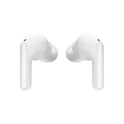 LG Tone Free HBS-FN6 Gaming-Headset