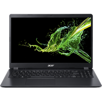 Acer Aspire 3 A315-56-58ZH