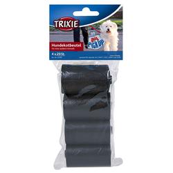 Trixie Dog Pick Up Hundekot-Beutel schwarz