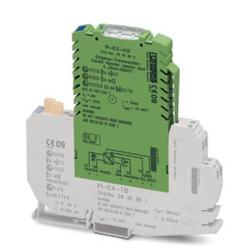 Phoenix Contact PI-EX-AIS - Eingangstrennverstärker PI-EX-AIS 2865696 1St.