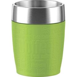 EMSA TRAVEL CUP 0,2L LIMETTE
