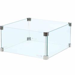 COSI Glasaufsatz-Set M