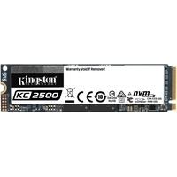 Kingston KC2500 500 GB M.2