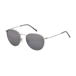 Rodenstock R1426 D Metall Panto Grau/Grau Sonnenbrille, Sunglasses   0,00   0,00   0,00