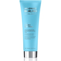Annemarie Börlind Beauty Hydro Gel Mask 75 ml