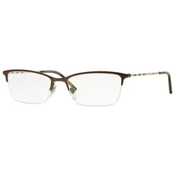 BURBERRY Brille BE1278