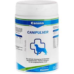 CANIPULVER vet. 1 kg