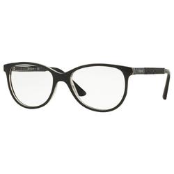 VOGUE Brille VO5030 schwarz