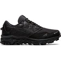ASICS Gel-FujiTrabuco 8 G-TX W black/black 35,5