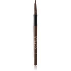 Artdeco Mineral Eye Styler Eyeliner mit Mineralien 57 Mineral Wood 0.4 g