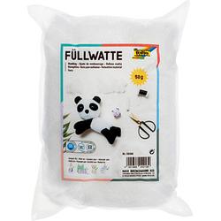 folia Füllwatte 50,0 g 1 Pack