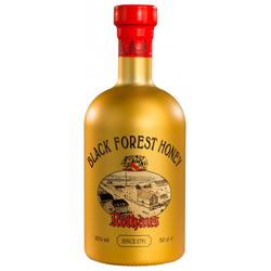 Black Forest Rothaus Honey Likör